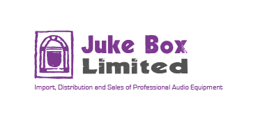 Logo Juke Box Limited