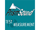 Prism Test & Measures